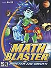 Math Blaster: Master the Basics - Windows