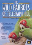 The Wild Parrots Of Telegraph Hill (dvd) 7575242