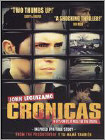 Cronicas [Spanish] (DVD) (Enhanced Widescreen for 16x9 TV) (Eng/Spa) 2004