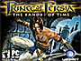 PRINCE OF PERSIA: SANDS OF TIME 7576189 7576189