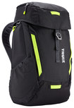Thule - EnRoute Mosey 28L Daypack - Dark Shadow