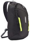Thule - EnRoute 12L Sling Pack - Dark Shadow
