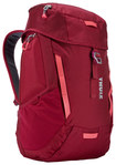 Thule - EnRoute Mosey 28L Daypack - Peony