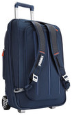 "Thule - Crossover 23"" Wheeled Carry-On Upright - Stratus"