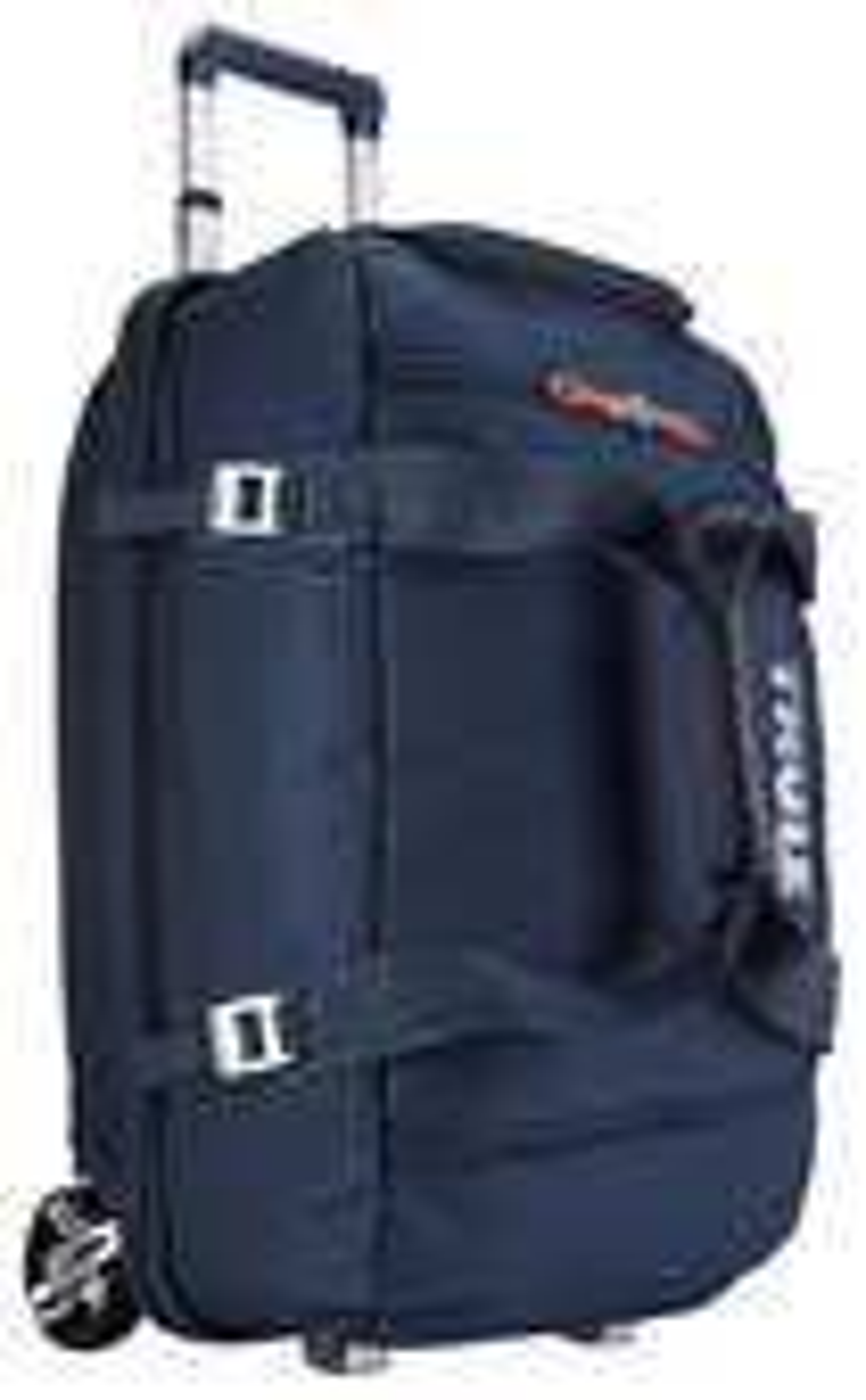 Thule - Crossover 56L Wheeled Duffel Bag - Stratus