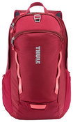 Thule - EnRoute Strut 19L Daypack - Peony