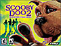 SCOOBY DOO: MONSTERS UNLEASHED 7576982 7576982