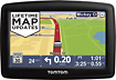 "TomTom - Start 40M 4.3"" GPS with Lifetime Map Updates"