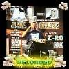4Da Green Reloaded [PA] - CD