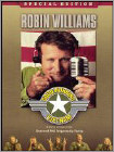 Good Morning, Vietnam (DVD) (Special Edition) (Enhanced Widescreen for 16x9 TV) (Eng/Fre) 1987