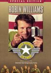 Good Morning, Vietnam [special Edition] (dvd) 7582635