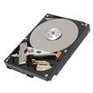 Toshiba - 2TB Internal Serial ATA III Hard Drive for Desktops