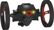 Parrot - Jumping Sumo Bluetooth Robot Insect Drone - Black