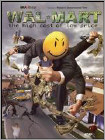 Wal-Mart: The High Cost of Low Price (DVD) (Eng) 2005