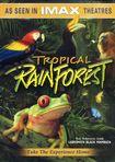 Tropical Rainforest (dvd) 7589843