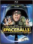 Spaceballs (Blu-ray Disc) (Eng/Spa/Fre) 1987