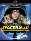 Spaceballs [blu-ray] 7592005