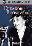 American Experience: Eleanor Roosevelt (dvd) 7603961
