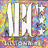 How to Be A...Zillionaire! [Bonus Tracks] - CD