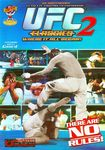 Ultimate Fighting Championship Classics, Vol. 2 (dvd) 7609297