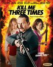 Kill Me Three Times [blu-ray] 7613378