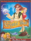Brothers Grimm: The Crystal Ball & The Blue Light (DVD)