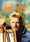Lust For Life (dvd) 7615039