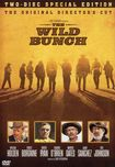 The Wild Bunch [the Original Director's Cut] [2 Discs] (dvd) 7615048