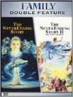 Neverending Story/Neverending Story 2 [2 Discs] (DVD) (Eng/Fre/Spa/Por)