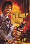 Trouble Man (dvd) 7619357
