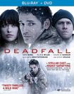 Deadfall [2 Discs] [blu-ray/dvd] 7620063