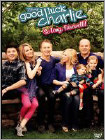 GOOD LUCK CHARLIE: VOLUME 3-CONTAINS DVD (DVD)