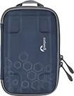 Lowepro - Dashpoint AVC 1 Camera Case - Galaxy Blue