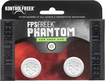 KontrolFreek - FPS Freek Phantom Analog Stick Extender for Xbox One - White