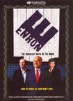 Enron: The Smartest Guys In The Room (dvd) 7627428