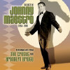The Best of Johnny Maestro: 1958-1985 (CD)