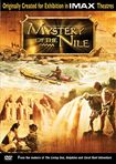 Mystery Of The Nile [2 Discs] (dvd) 7629925