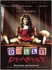 Dolly Dearest (dvd) 7633652