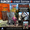 Far Cry 4: Kyrat Edition - PlayStation 3