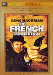 The French Connection [collector's Edition] (dvd) 7642269