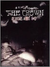 The Crown: 14 Years of No Tomorrow (DVD) (3 Disc)