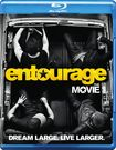 Entourage [includes Digital Copy] [blu-ray/dvd] 7649132