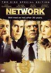 Network [2 Discs] (dvd) 7649556