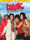 Living Single: The Complete First Season (dvd) 7649574
