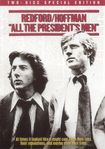 All The President's Men [2 Discs] (dvd) 7649583