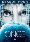 Once Upon A Time: The Complete Fourth Season [5 Discs] (dvd) 7649673
