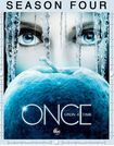 Once Upon A Time: The Complete Fourth Season [5 Discs] [blu-ray] 7649728