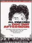 Dog Day Afternoon (DVD) (2 Disc) (Special Edition) (Remastered) (Enhanced Widescreen for 16x9 TV) (Eng/Fre) 1975
