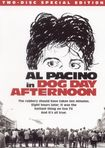 Dog Day Afternoon [2 Discs] (dvd) 7649798