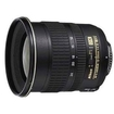 Nikon - Af-s Dx Zoom-nikkor 12-24mm F/4g If-ed Zoom Lens For Most Nikon Dx-format Dslr Cameras